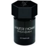 Parfum de barbat Yves Saint Laurent La Nuit de L'Homme Le Parfum 100ml