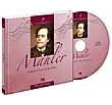 Gustav Mahler Mari compozitori Vol. 9