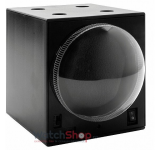 Dispozitiv de intoarcere BecoTechnic BOXY BLACK 309339