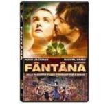 Fantana