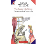 Oscar Wilde - The Canterville Ghost / Fantoma Din Canterville