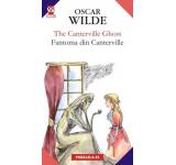 Oscar Wilde - The Canterville Ghost / Fantoma Din Canterville