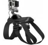Sistem Prindere GoPro Fetch ADOGM-001
