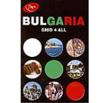 Bulgaria. Ghid 4 all