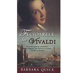 Fecioarele lui Vivaldi