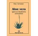 Aloe vera - igiena si sanatatea animalelor