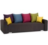 Canapea extensibila 3 locuri Lucas