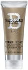 Gel Tigi Bed Head Power Play, 200ml