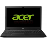 "Acer Laptop Acer Aspire F5-571G (Procesor Intel® Core™ i5-4210U (3M Cache, up to 2.70 GHz), Haswell, 15.6""FHD, 8GB, 1TB, nVidia GeForce 920M@2GB, Wireless AC, Linux) Laptopuri Pentru mai multe detalii despre campania Pick Up and Return va rugam sa ac"
