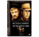Butch Cassidy si the Sundance Kid