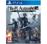 Nier Automata Limited Edition (PS4)