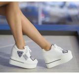 Pantofi Sport Colect Albi
