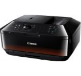 Multifunctional Canon PIXMA MX725, A4, Duplex, ADF, Retea, Wireless