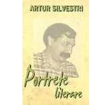 Portrete literare