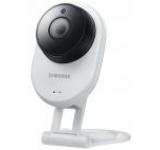 Camera de supraveghere Samsung Smartcam SNH-E6411, Full HD