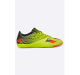 adidas Performance - Pantofi Messi 15.3 Indoor