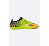 adidas Performance - Pantofi Messi 15.3 Indoor