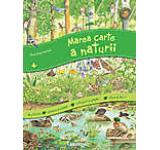 Marea carte a naturii