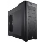 Carcasa Corsair Carbide 400R, USB 3.0