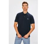 Lacoste - Tricou Polo . bleumarin 4921-POM03D