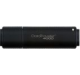 Stick USB Kingston DataTraveler 4000 8GB