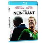 Neinfrant (Blu-ray)
