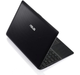"ASUS Laptop ASUS EeePC X101CH-BLK032S (Intel Atom N2600, 10.1"", 1GB, 320GB, Intel GMA 3600, HDMI, Win7 Starter, Negru) Laptopuri ASUS eeePC X101CH Subtire, us"