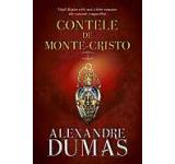 eBook - Contele de Monte-Cristo. Vol. III, Alexandre Dumas