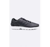 adidas Originals - Pantofi negru 4930-OBD08H