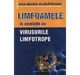 Limfoamele in corelatie cu virusurile limfotrope
