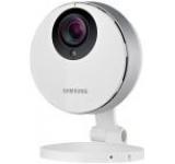 Camera de supraveghere Samsung SNH-P6410, Full HD, WDR, microSD