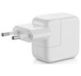 Incarcator retea Apple MD836ZM/A, 1x USB, 12W (Alb)