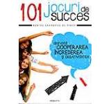 101 jocuri de succes