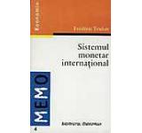 Sistemul monetar international