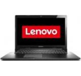 Laptop Lenovo IdeaPad B70-80 (Procesor Intel® Core™ i3-5005U (3M Cache, 2.00 GHz), Broadwell, 17.3inchHD+, 8GB, 1TB+8GB SSHD, nVidia GeForce 920M@2GB)