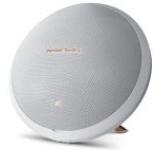 Boxa Portabila Harman Kardon Onyx Studio 2, Bluetooth/Jack 3.5mm, Handsfree (Alb)