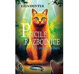 Pisicile razboinice Vol. 1: In inima padurii