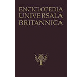 Enciclopedia Universala Britannica Vol. 15