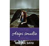 Aripi Smulse (vol. 1)