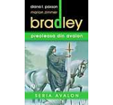Preoteasa din Avalon