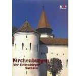 Biserici fortificate ale sasilor din Transilvania (versiunea limba germana)