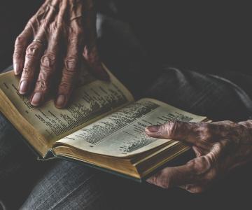 Cum sa traiesti 100 de ani: Cele mai amuzante secrete ale centenarilor