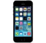 Telefon Mobil Apple iPhone 5S, Procesor Dual-core 1.3 GHz, LED-backlit IPS LCD 4inch, 1GB RAM, 16GB Flash, 8MP, Wi-Fi, 4G, iOS 7 (Gri)