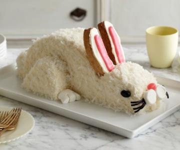 Usor de facut si delicioase: Preparate deosebite pentru masa de Paste