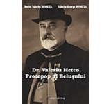 Protopop al Beiusului-Dr.Valeriu Hetco
