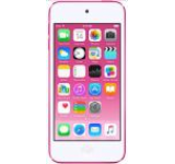 iPod Touch Apple, Generatia #6 32GB (Roz)