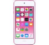 iPod Touch Apple, Generatia #6 32GB (Roz)