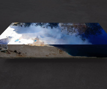 Alexandre Chapelin aduce marea instelata in orice casa