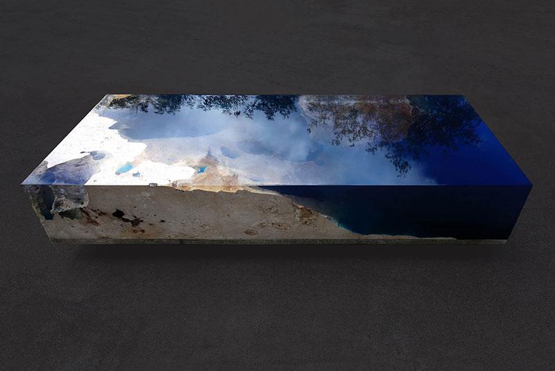 Alexandre Chapelin aduce marea instelata in orice casa - Poza 1