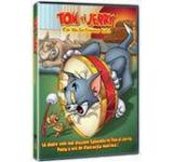 Tom si Jerry: Cele mai tari urmariri Vol.2